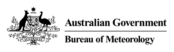Bureau Of Meteorology Crest